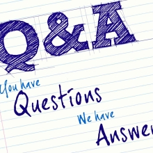 Want to be an event planner? 7 questions to ask before handing ... Want to be an event planner? 7 questions to ask before handing over your money