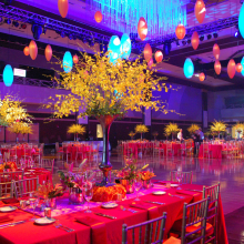 4 ways to make money as an event planner
