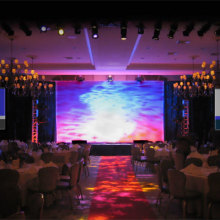 (Video) How To Make Your Event A/V Foolproof