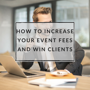 event fees