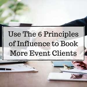 event clients