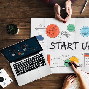 starting an event planning business