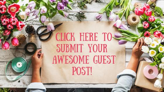 Event Planning Blog » Event Planning Blueprint