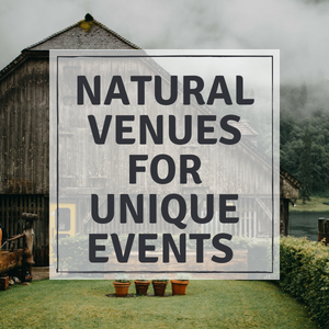 unique events