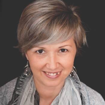 Amanda Cabebe