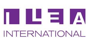ilea international