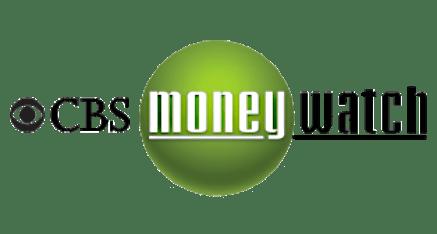 CBS Money Watch