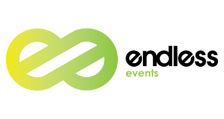 Endless Events