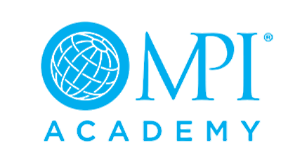 MPI Academy